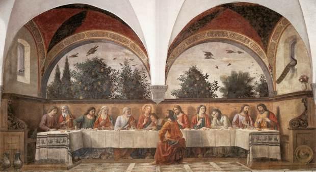 3208-Domenico_ghirlandaio_2C_cenacolo_di_ognissanti_01.jpg