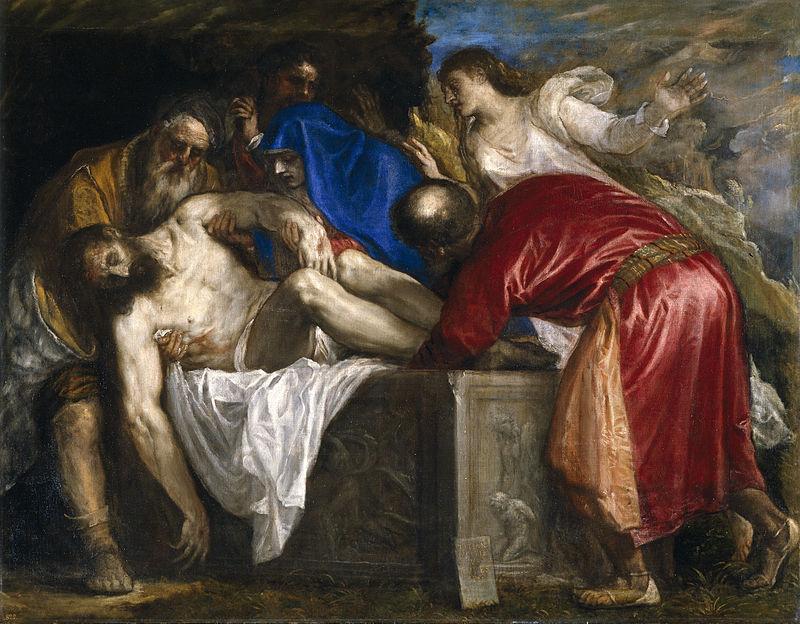 800px-Entierro_de_Cristo_(Tiziano).jpg