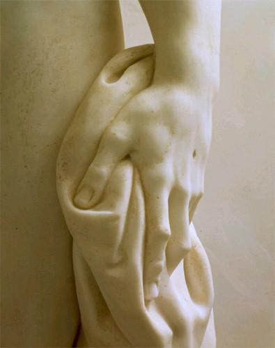 cristo portacroce bassano romano.jpg