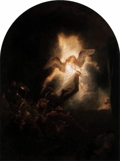 Rembrandt_-_Resurrezione_-_500.jpg