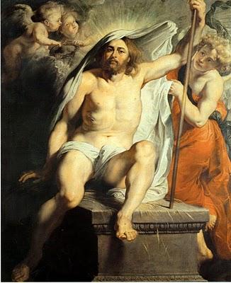 Rubens,_resurrezione,_pitti.jpg