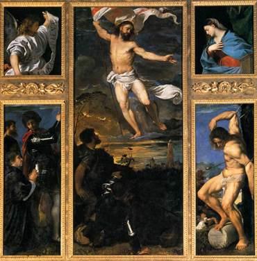 Tiziano.jpg