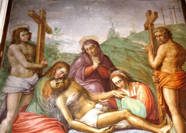 Arte-c-e-la-mano-del-giovane-Michelangelo-nella-Pieta-di-Marcialla_articleimage.jpg