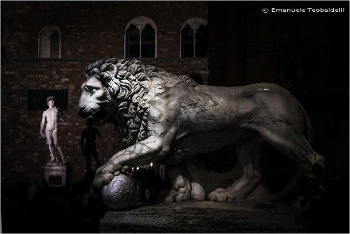 Firenze-Leone-David.jpg