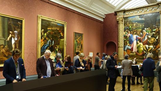 Michelangelo-and-Sebastiano-Room-3.jpg