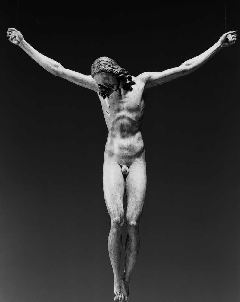 1229445564439_4-crocifisso-attr-buonarroti-foto-aurelio-amendola