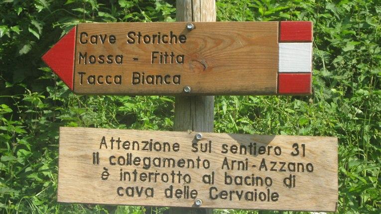 escursioni_monte_altissimo_13.jpg