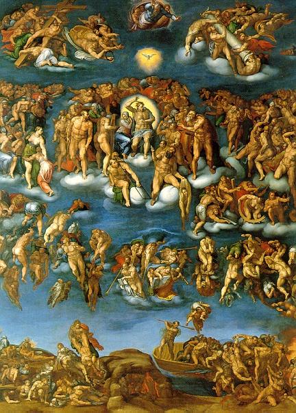 Marcello_Venusti_Juicio_Universal_Tempera_Grassa_sobre_tabla_1549_Museo_di_Capodimonte.jpg