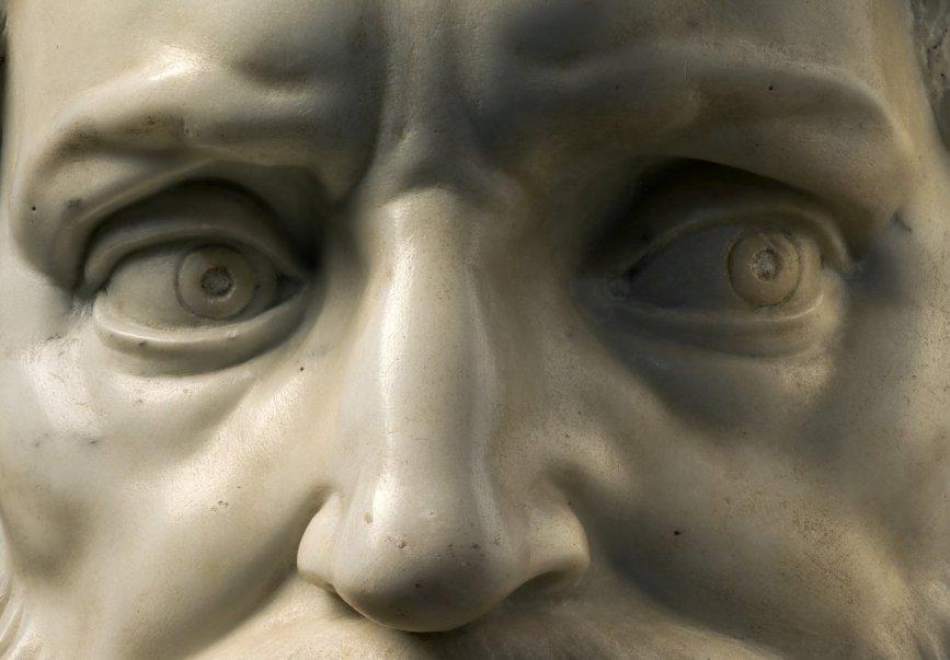 Michelangelo-Mosè-Mausoleo-di-Giulio-II-Roma-foto-Andrea-Jemolo-05