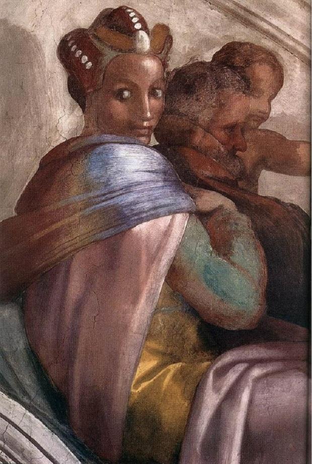 Sistine-Chapel-3.jpg