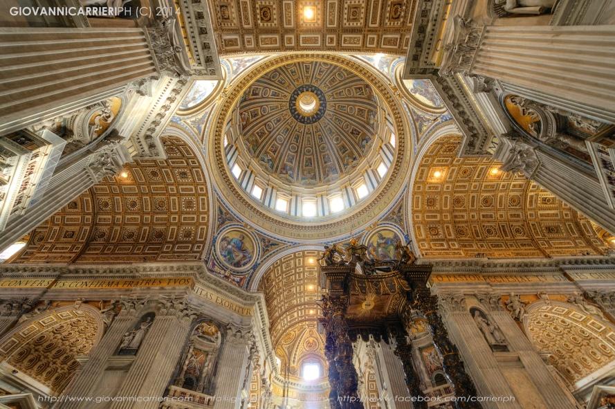 vatican-st-peter-dome-michelangelo.jpg
