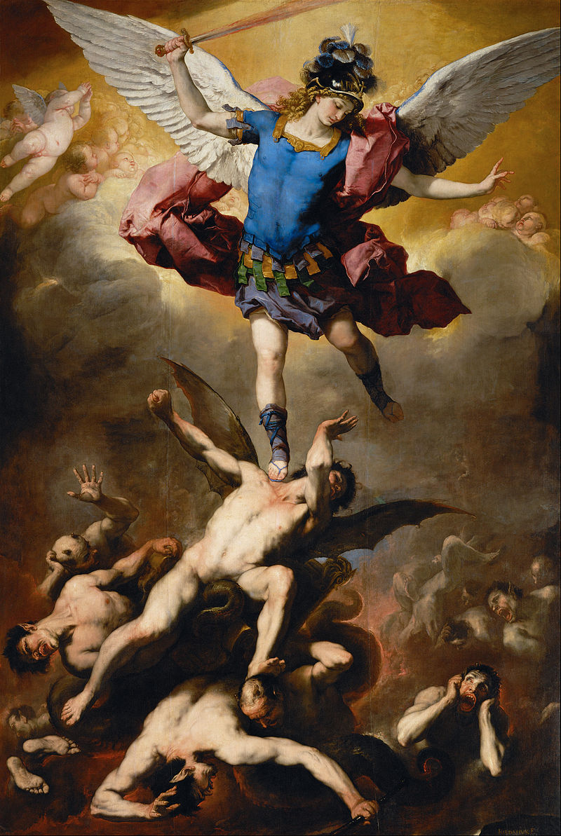 Luca_Giordano_-_The_Fall_of_the_Rebel_Angels_-_Google_Art_Project.jpg