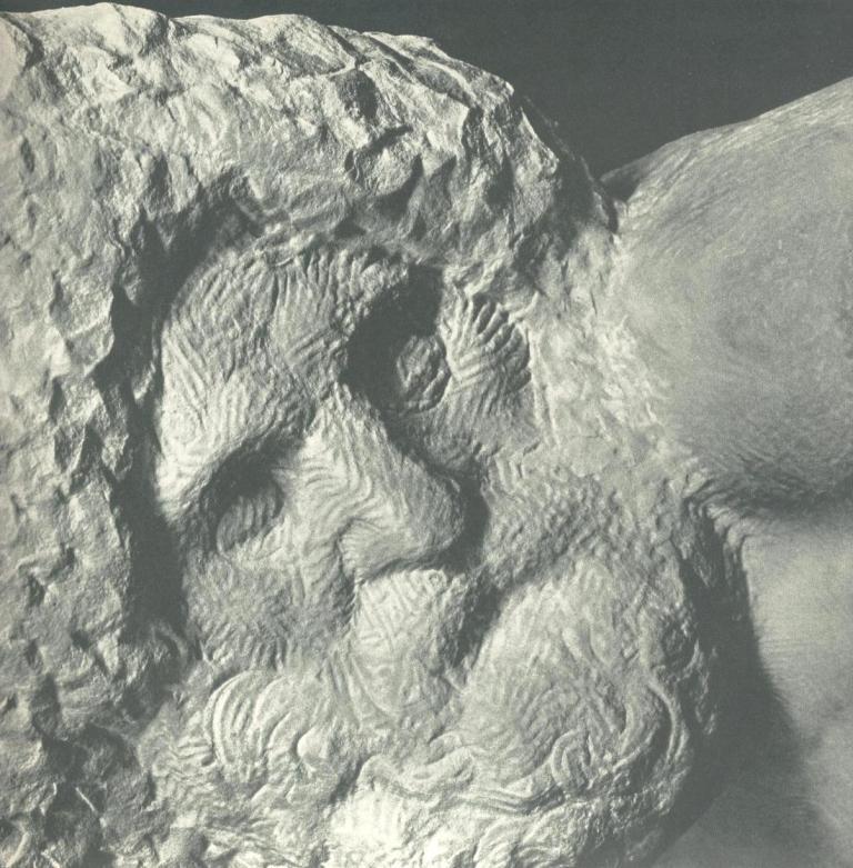 michelangelo-slave-face.jpg