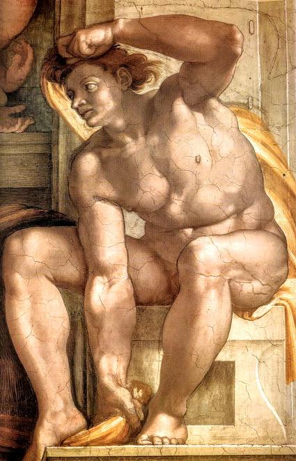 Michelangelo,_ignudo_09