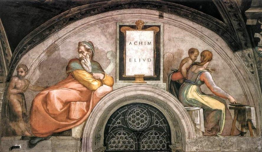 1200px-Michelangelo,_lunetta,_Achim_-_Eliud_01
