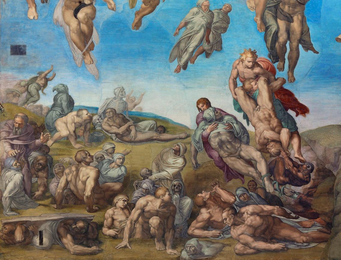 Michelangelo,_giudizio_universale,_dettagli_35.jpg