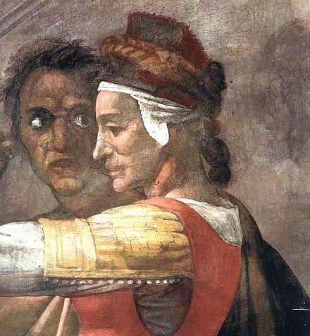 Michelangelo,_lunetta,_Eleazar_-_Matthan,_03