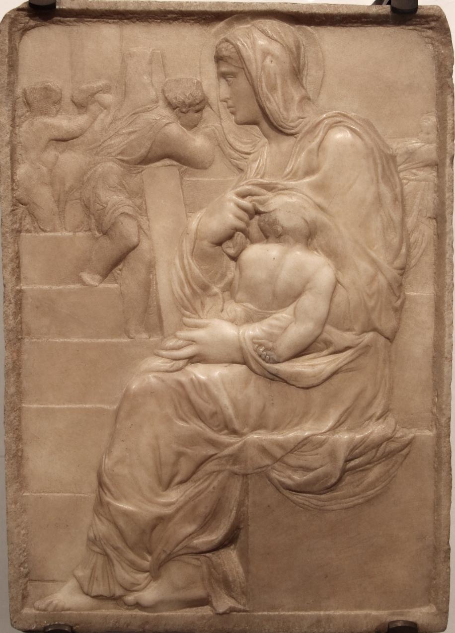 Michelangelo,_madonna_della_scala,_1491_ca,_01.JPG