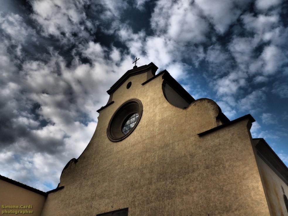 basilica-di-santo-spirito.jpg
