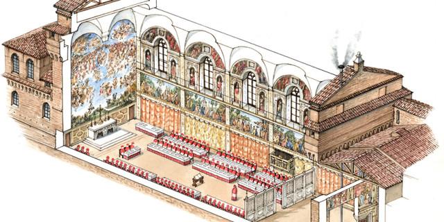 5-Cappella-Sistina-Conclave-bd-640x320.jpg