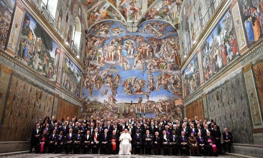 cappella-sistina2-1000x600.jpg