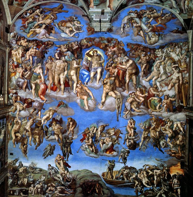 last_judgement_sistine_chapel1323745350338.jpg