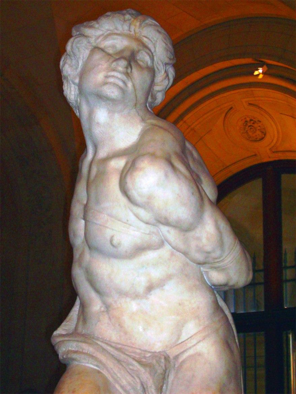 Schiavo-Ribelle-dettaglio-Rebellious-Slave-detail-Michelangelo.jpg