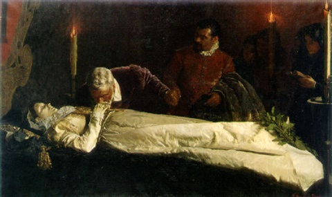 francesco-jacovacci-michelangelo-beside-the-body-of-vittoria-colonna (1).jpg