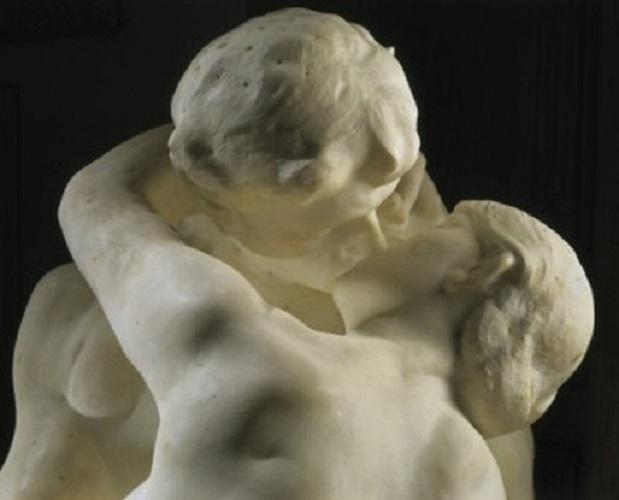 Il-bacio-Auguste-Rodin.jpg