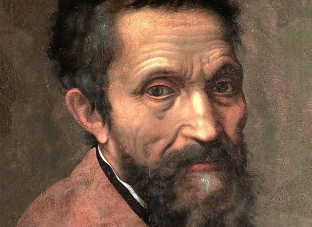 Michelangelo-birthday-compleanno-march-4