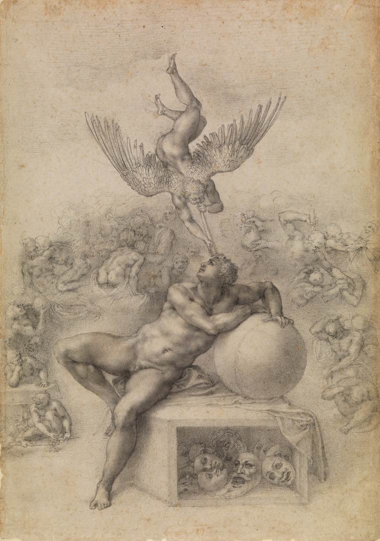 12.-Michelangelo_Il-Sogno-The-Dream_Courtauld-Gallery_London.jpg