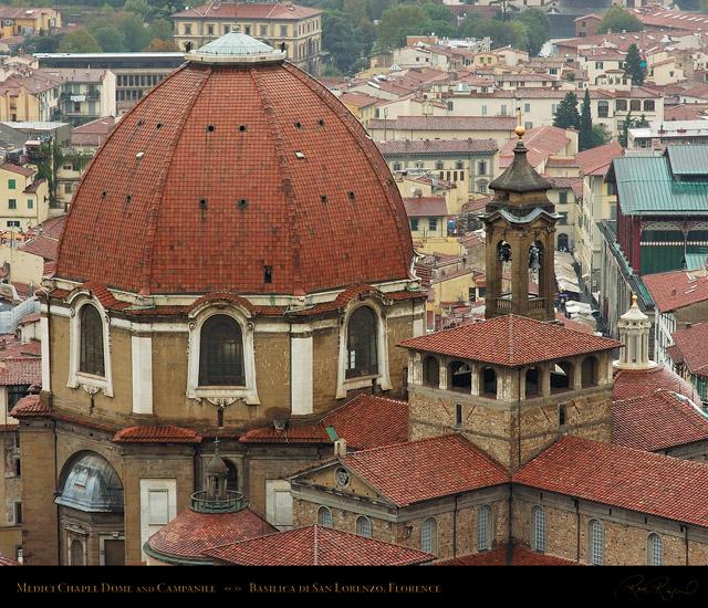 Basilica_diSanLorenzo_4848.jpg