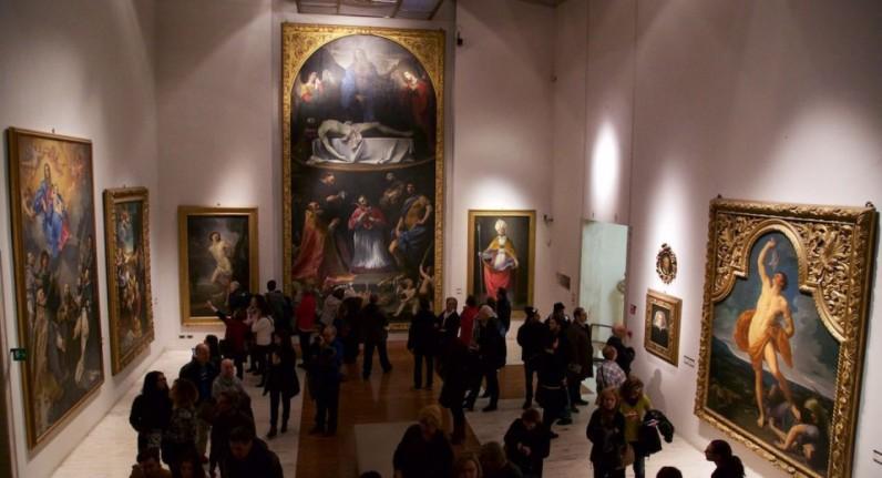 pinacoteca-nazionale-bologna-960x520.jpg