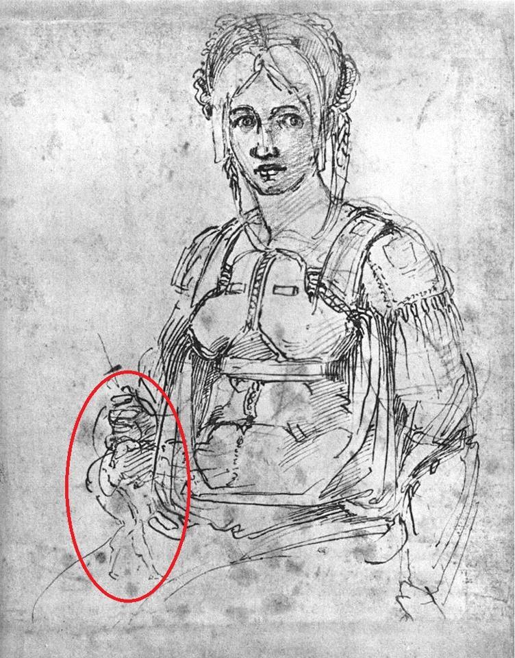 Vittoria_Colonna_Michelangelo_BritishMuseum_Wiki_nocopy.jpg