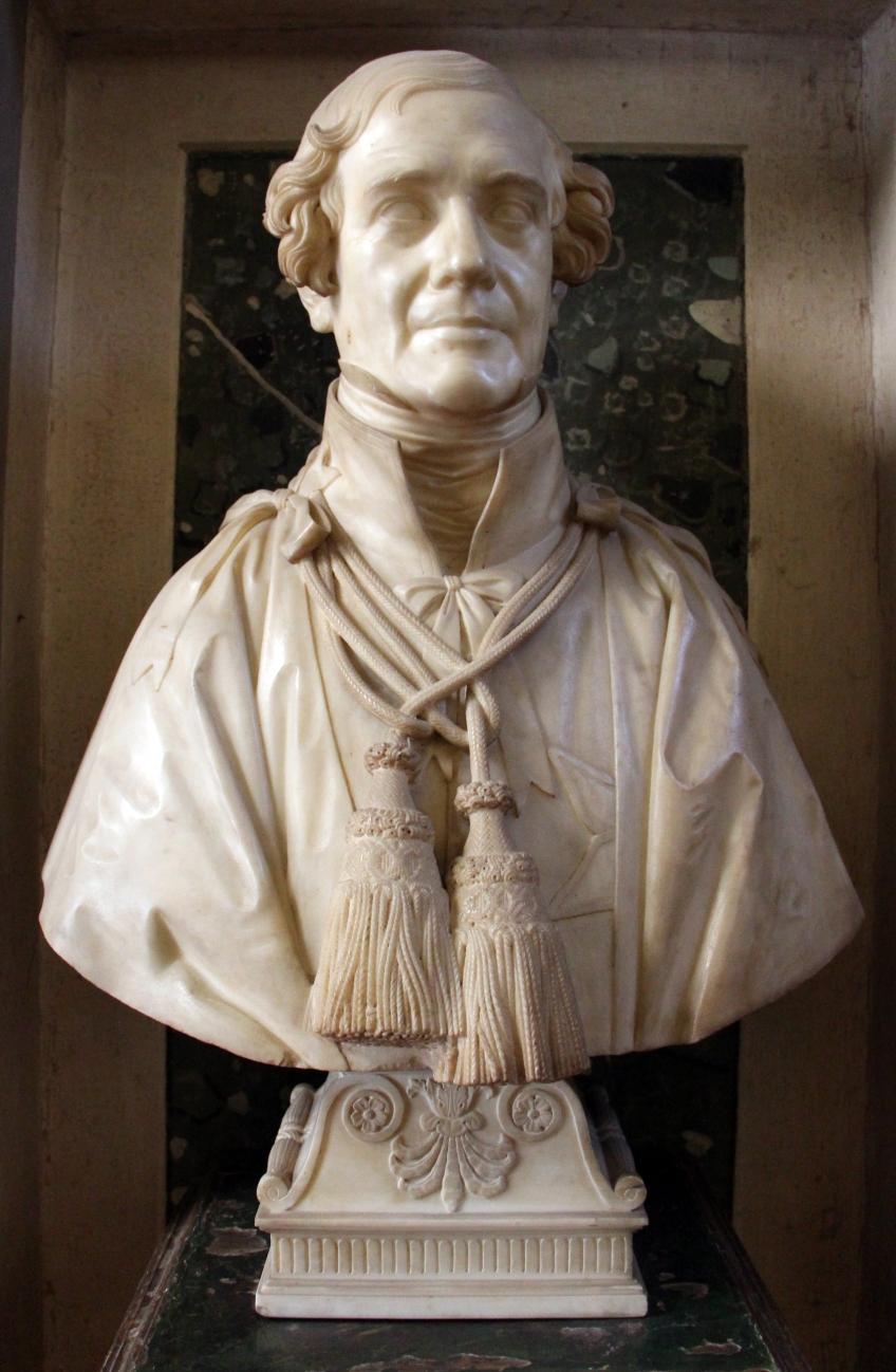 Aristodemo_costoli,_ritratto_di_cosimo_buonarroti,_1850-57.JPG
