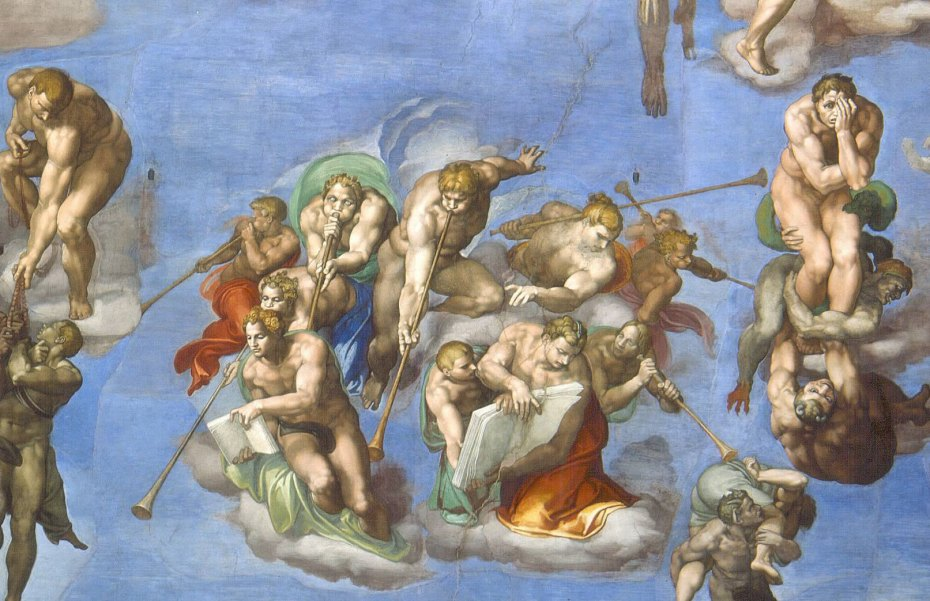 Michelangelo-Giudizio-Universale-1535-41-Cappella-Sistina-dettaglio-Roma.jpg