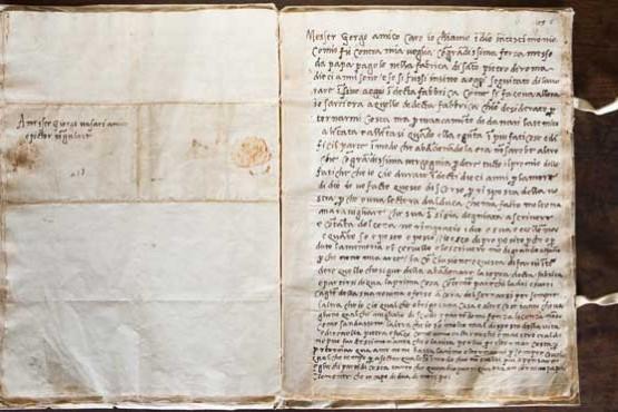 Michelangelo-Vasari-lettere-555x370