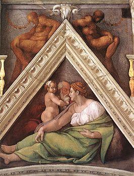 Michelangelo,_antenati_di_cristo,_04.jpg