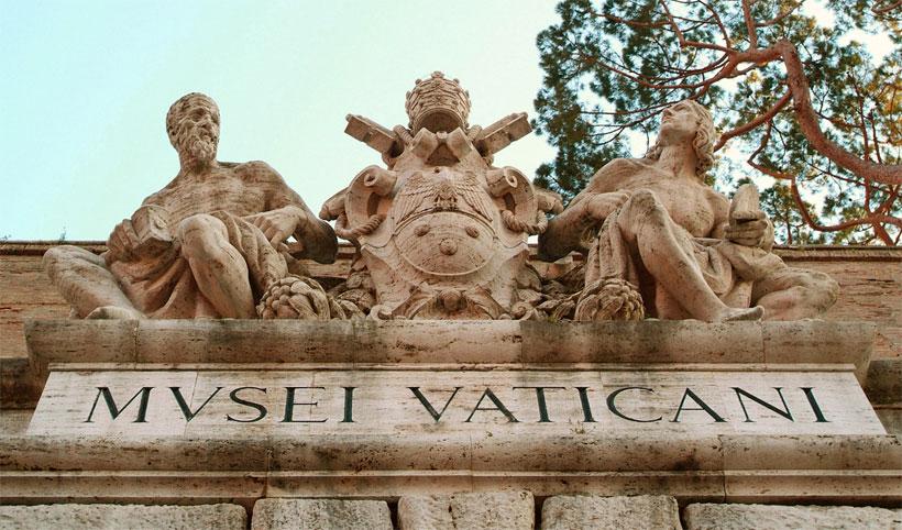 Musei-Vaticani.jpg