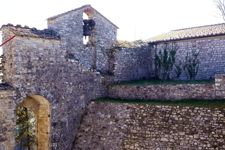 00. Il Castello.jpg