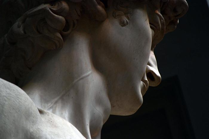 Michelangelo-david-statue-1.jpg