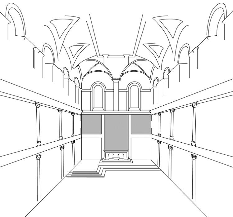 Schema-con-ricostruzione-ipotetica-della-Cappella-Sistina.jpg