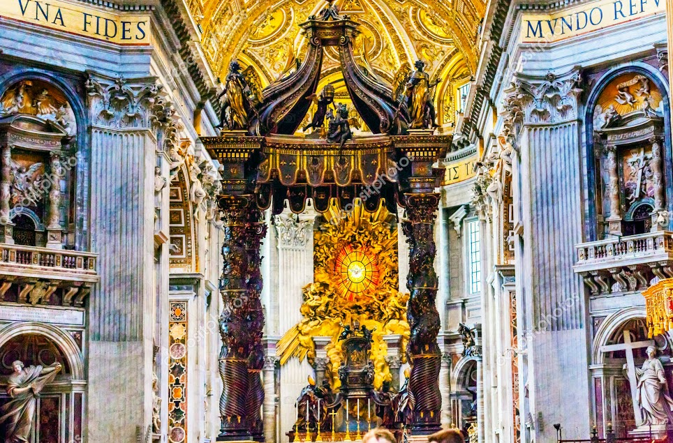 depositphotos_159871146-stock-photo-saint-peters-basilica-bernini-baldacchino.jpg