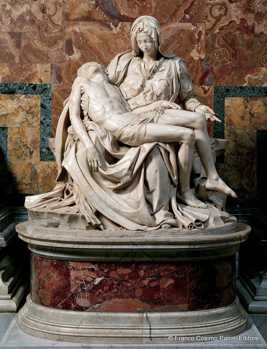 Michelangelo-Pietà-San-Pietro-in-Vaticano-01.jpg