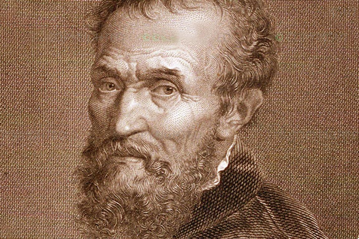 Michelangelo_1.jpg