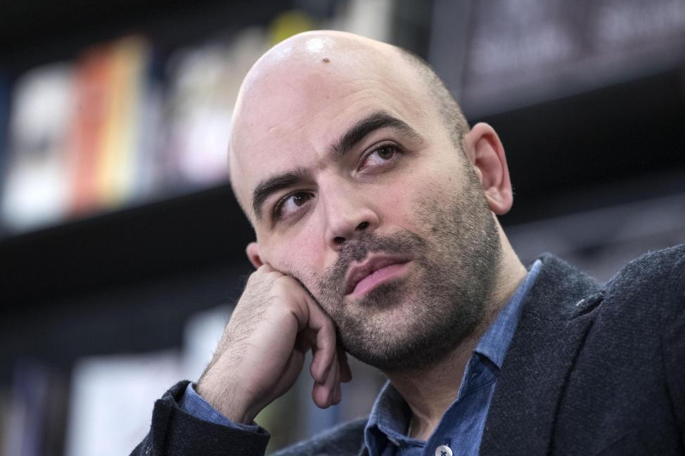 Roberto-Saviano.jpg