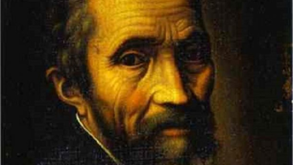 Un-ritratto-di-Michelangelo.jpg