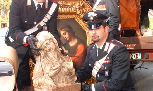 carabinieri-opere-d-arte-furto-32879-503x300.jpg