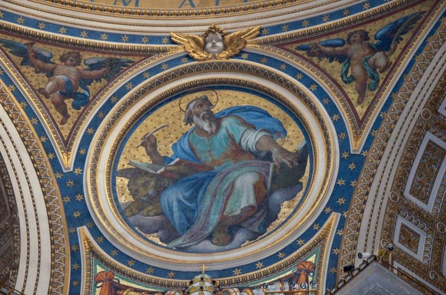 Basilica S. Pietro DSC_8839.jpg