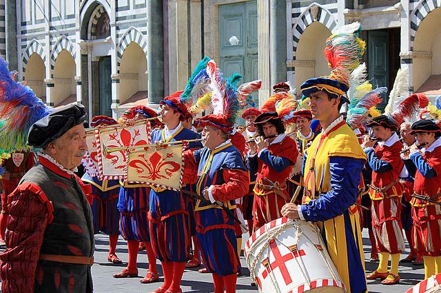 Corteo_Storico_della_Repubblica_fiorentina.jpg